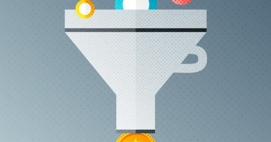 All About Product Funnels for Coaches