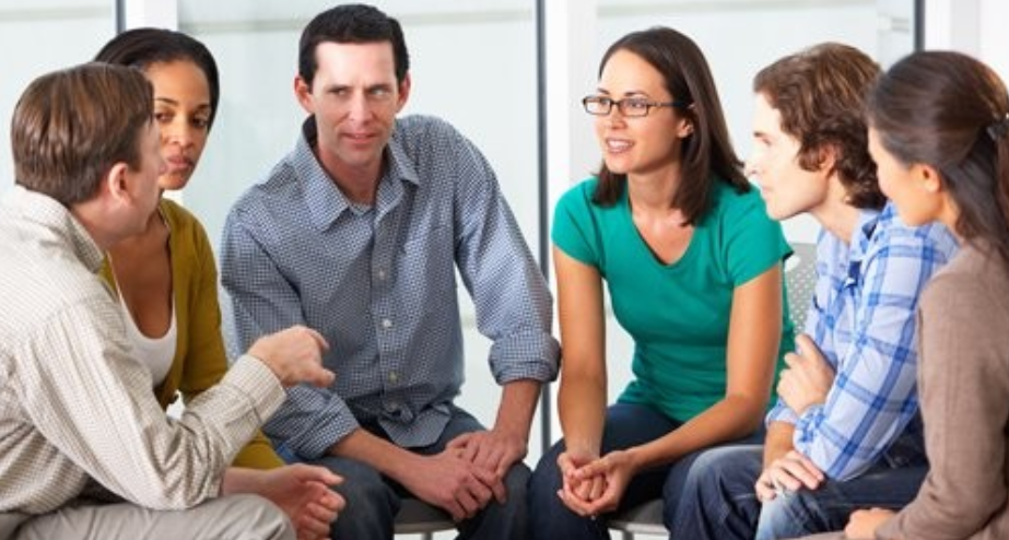 Why We Love Group Coaching Programs