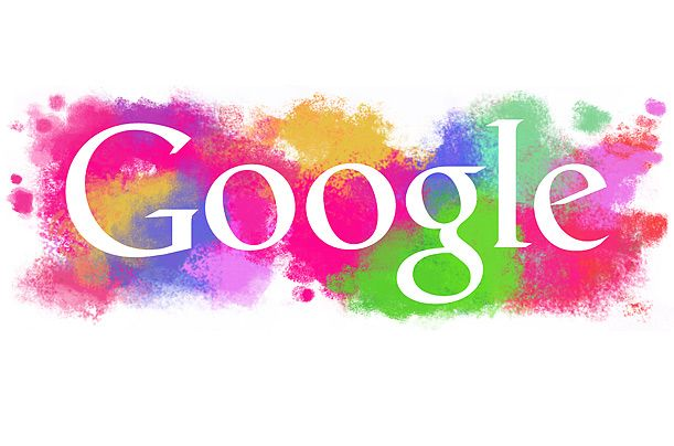 Discover How to Make Google Love Your Website