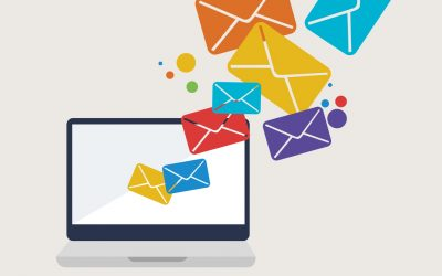 How To Generate Huge Profits From Having an Online Mailing List
