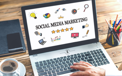 20 Key Strategies To Make Your Social Media Marketing A Success In 2020